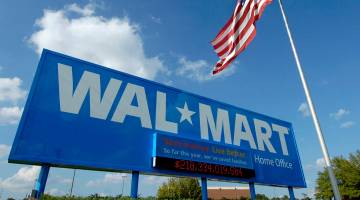 Walmart game streaming