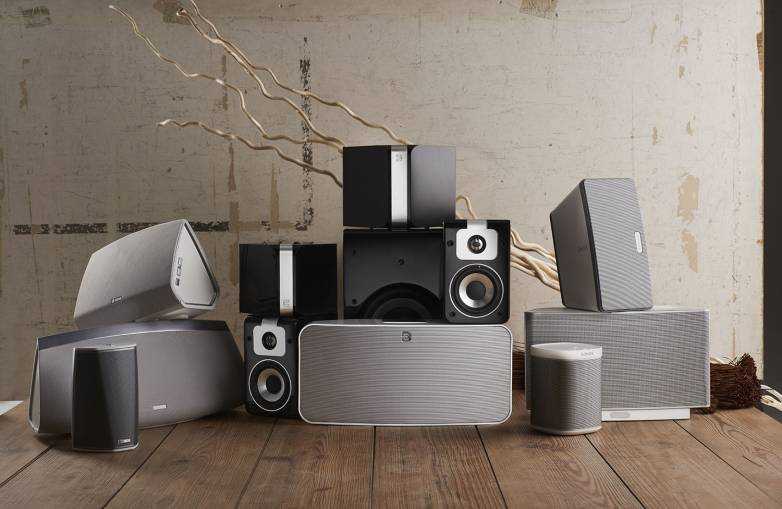Sonos Speaker Sale On Amazon