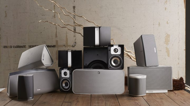 Sonos Sale On Amazon