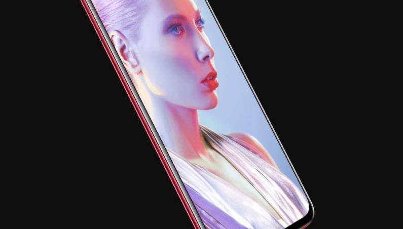 Huawei Nova 4 vs. Galaxy S10