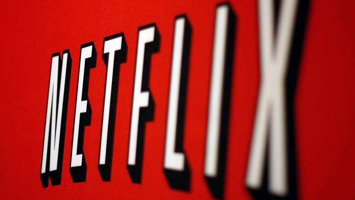 Netflix arrivals and departures
