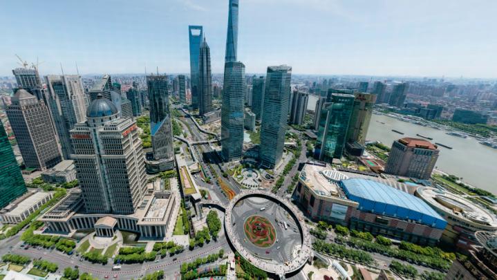 bigpixel shanghai
