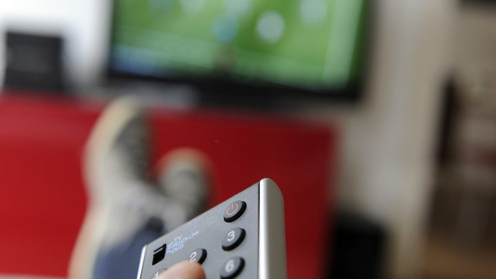 How To Control TV With Alexa