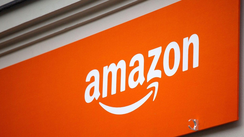 Amazon Gift Card Promotion