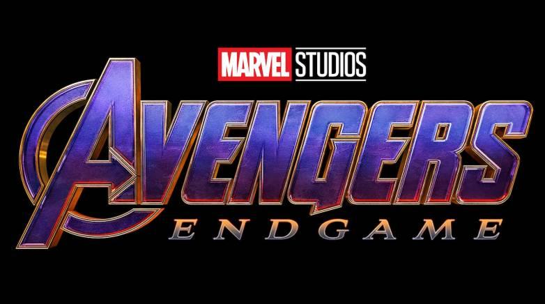 Avengers: Endgame Title Reveal