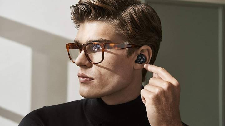 Best-Selling True Wireless Earbuds On Amazon