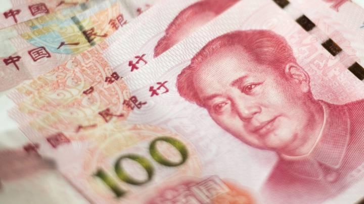 China social credit system