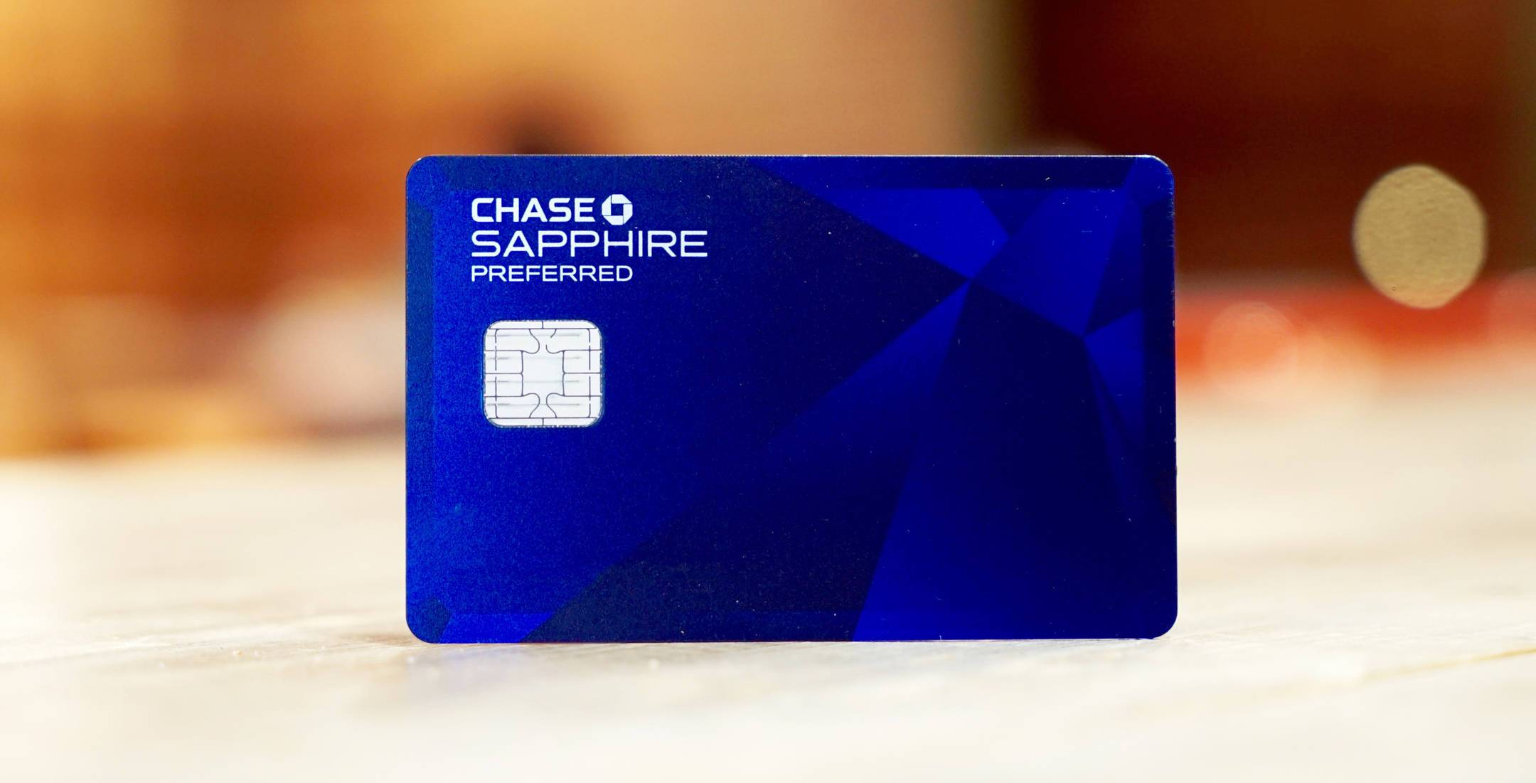 Low Annual Fee Dining Travel Rewards Plus 60 000 Points On Sign Up Make Chase Sapphire Preferred Our Choice Bgr
