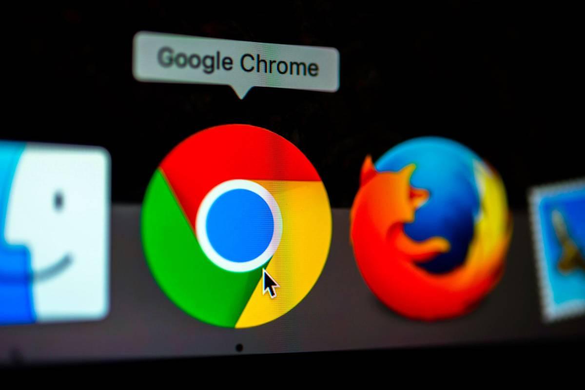 Chrome Web Store Apps
