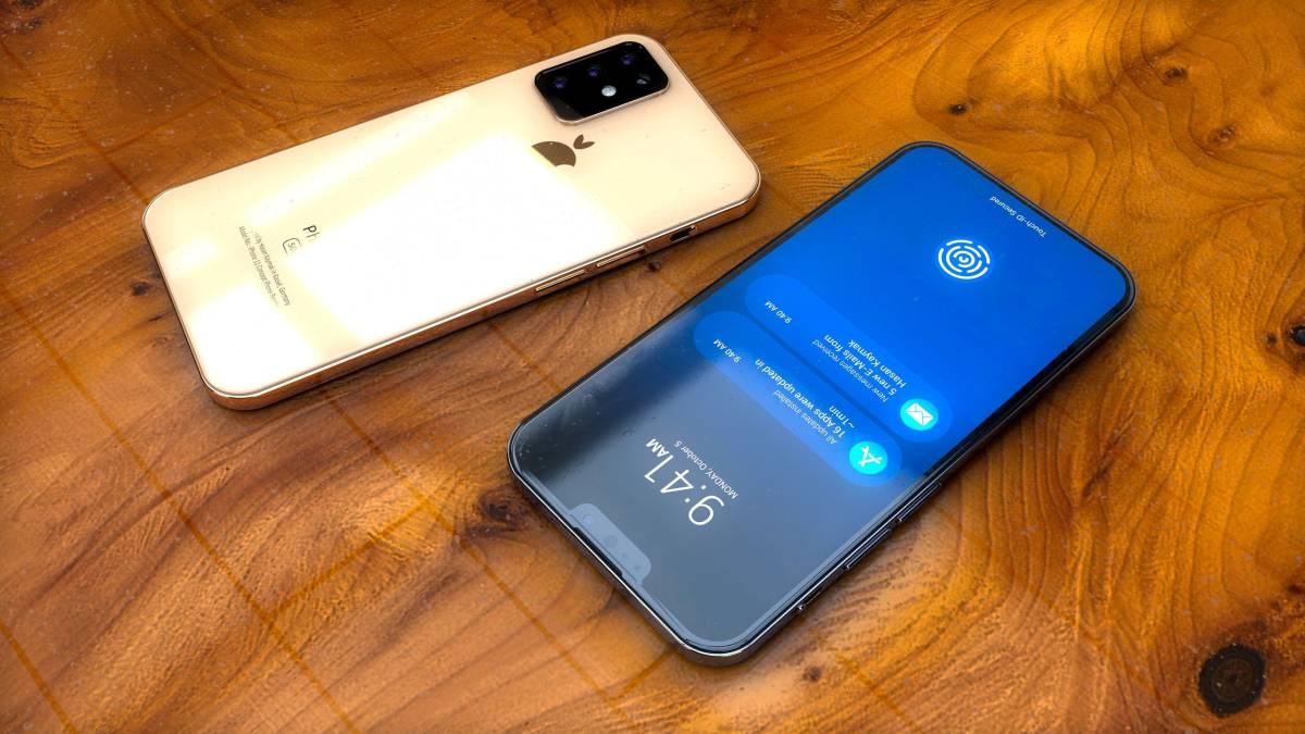 iPhone 11 2019 Release Date
