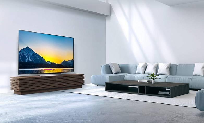 LG OLED TV Sale