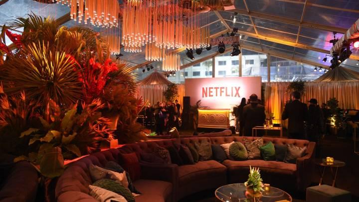 Netflix price increase 2019