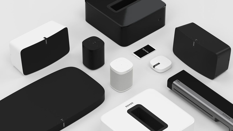 Sonos One Sale Amazon