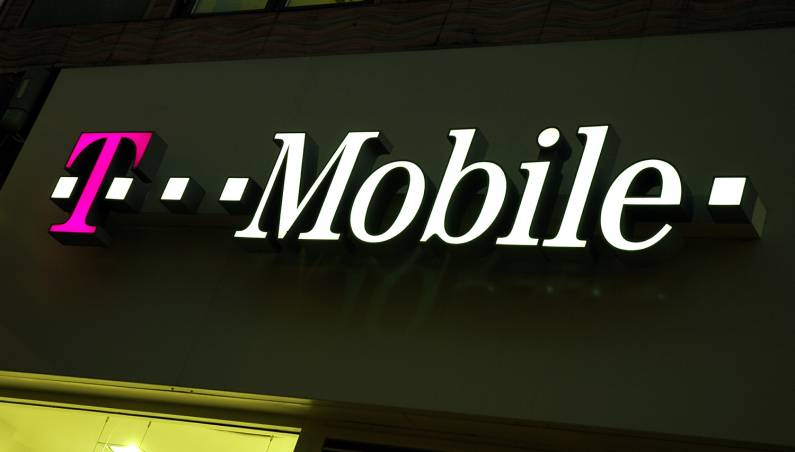 T-Mobile-Sprint merger