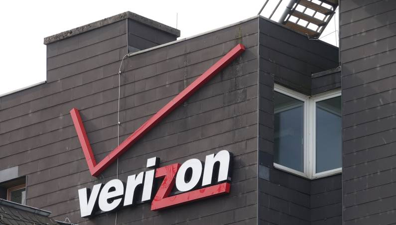 Verizon: Free spam and robocall tools