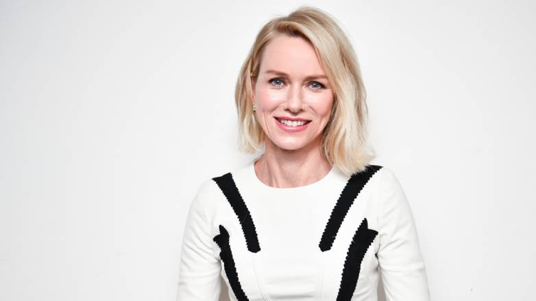Naomi Watts Game of Thrones