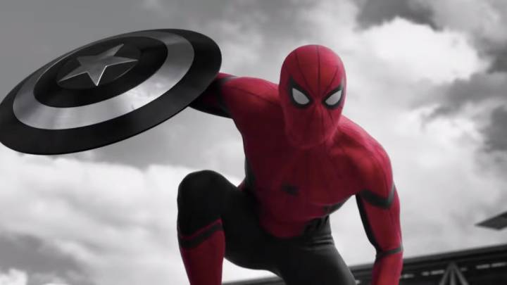 Avengers Endgame Spoilers