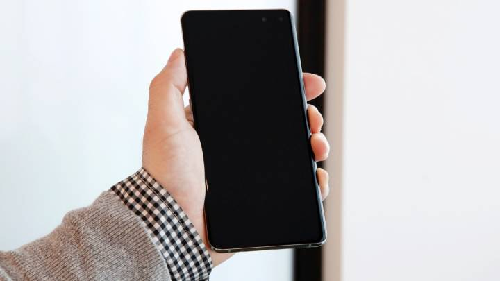 Galaxy S10 5G Release Date