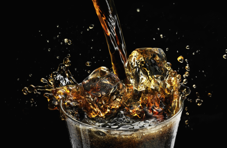 diet soda health