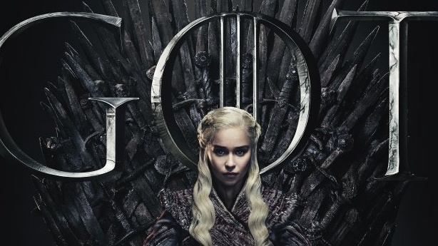 Game of Thrones season 8 images