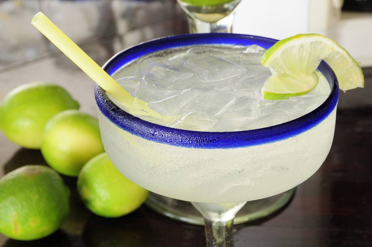 National Margarita Day 2020 Specials Near Me