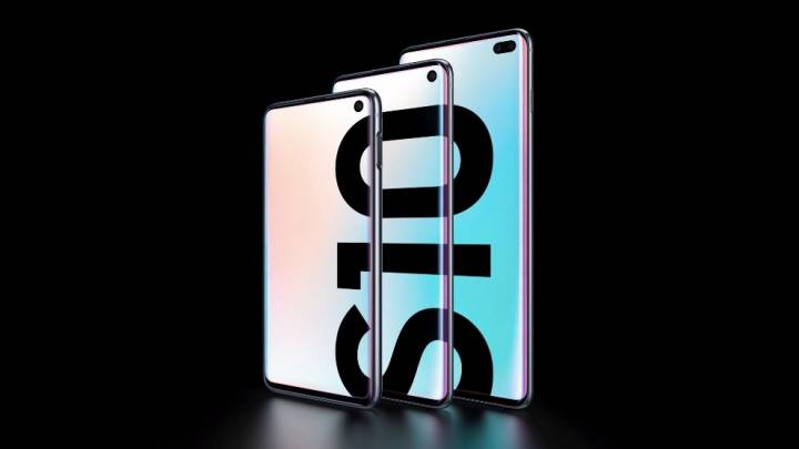 Best Buy Galaxy S10 Deal