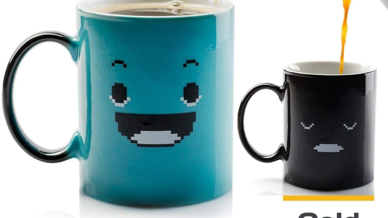 Best Coffee Mug On Amazon