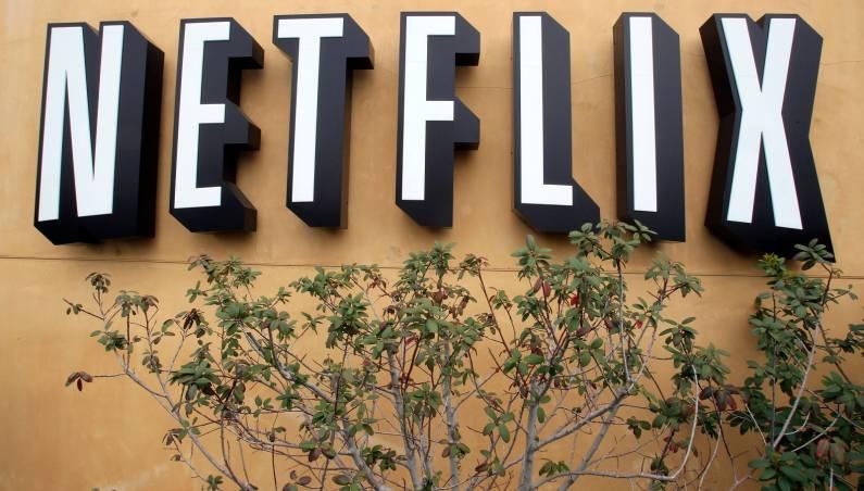 Netflix Bandersnatch Choices