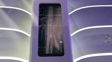 OnePlus 7 Specs