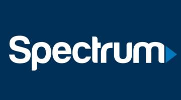 Spectrum price increase
