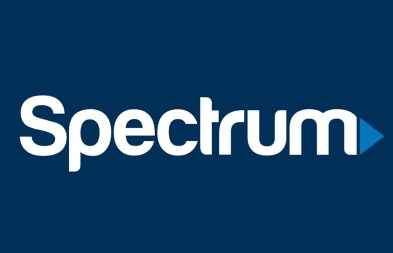 Spectrum price increase