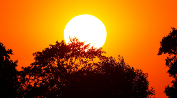 sun mission nasa
