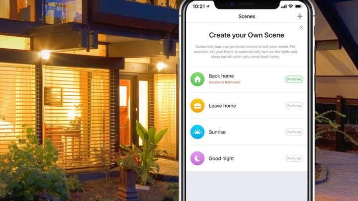 Amazon Best-Selling Alexa Smart Plug