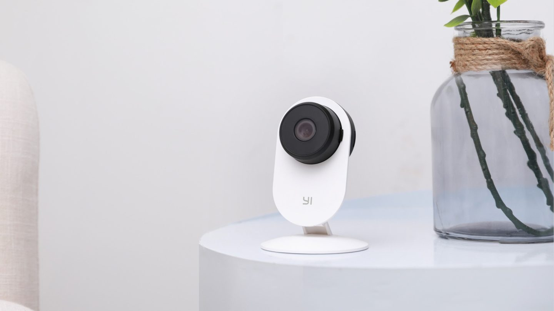Wireless Home Security Camera Sale