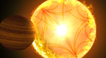 kepler exoplanet