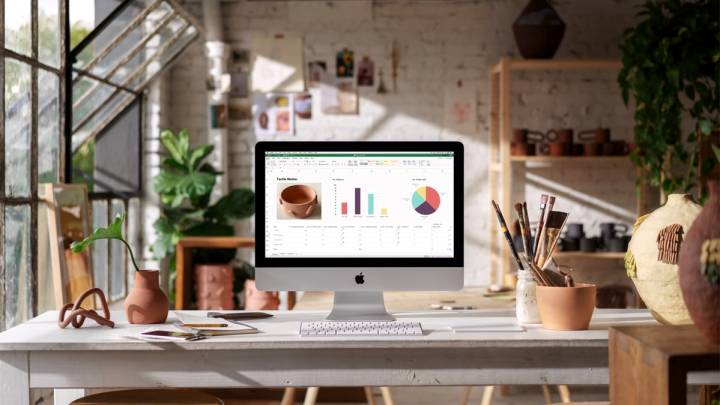iMac 2019 Price Discount