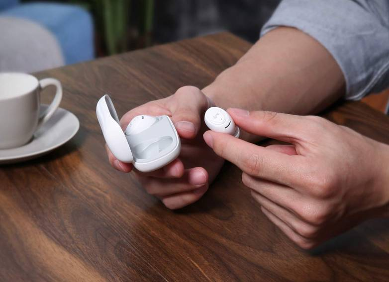 AUKEY True Wireless Earbuds