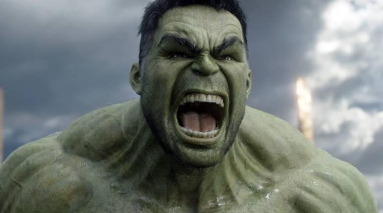 Avengers Movies Cast vs. Thunderbolts