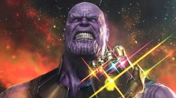 Avengers: Endgame Box Office Update