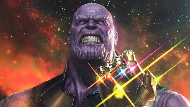 Avengers: Endgame Spoilers: Full scene shows the plan to undo the snap