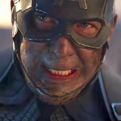 Marvel Rumors