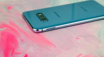 Galaxy S20 Price Leak