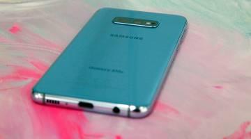 Galaxy S11 Specs