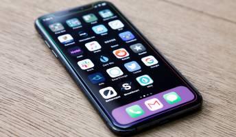 iPhone 5G Release Date