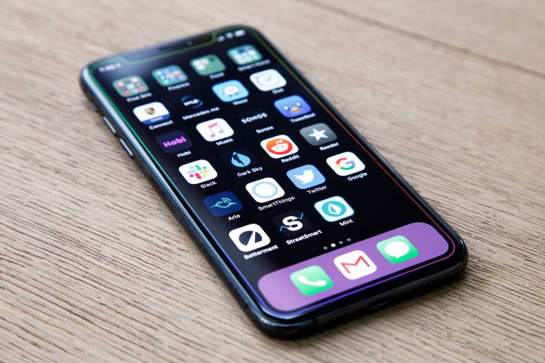 iPhone 11 Rumors