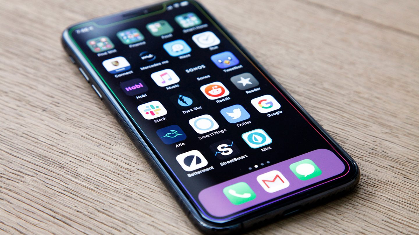 iOS 13 Beta 8 Download Released