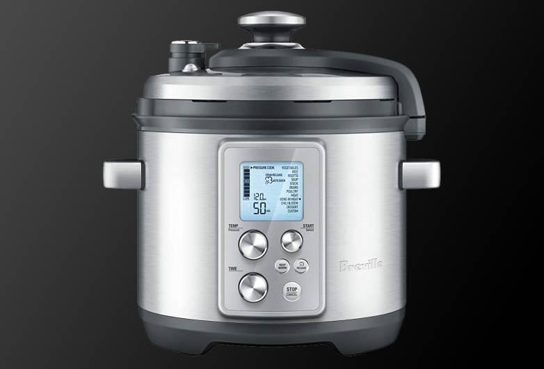 Instant Pot Alternative On Amazon