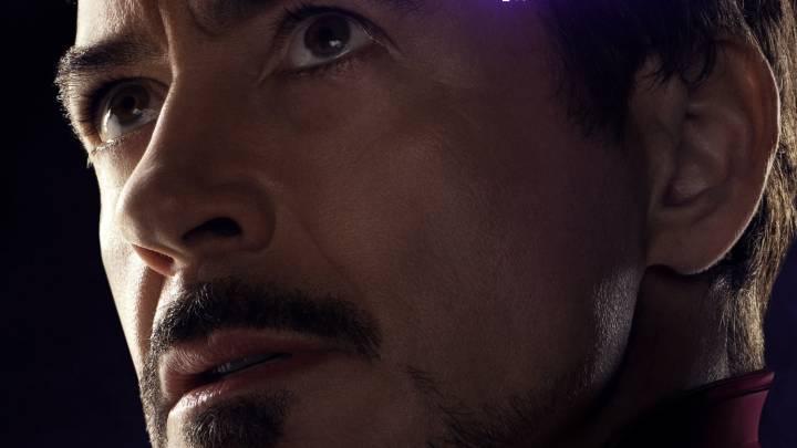 Avengers Endgame Release Date
