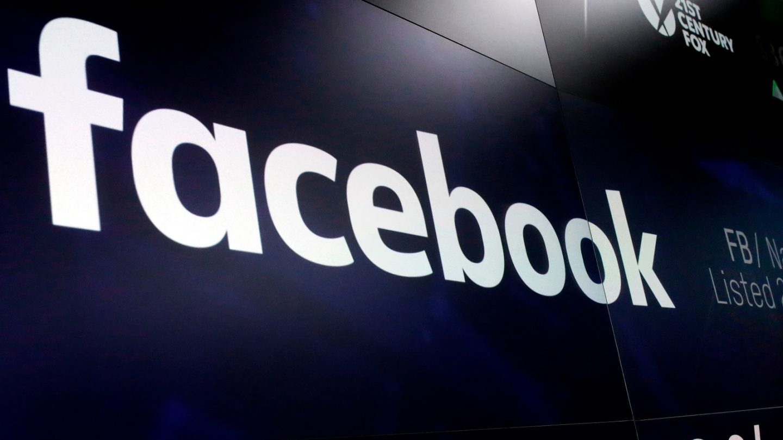Facebook User Privacy