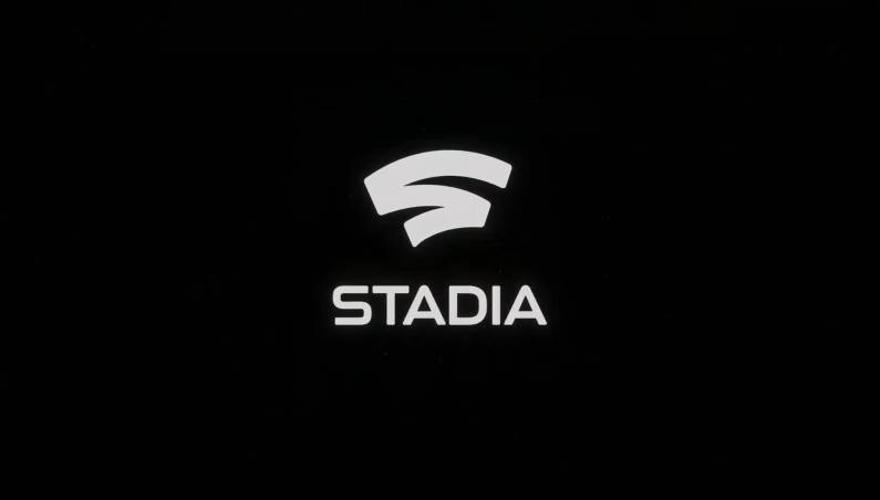 Google Stadia release date